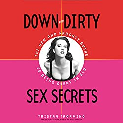 Down and Dirty Sex Secrets