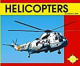 Helicopters, Darlene R. Stille, 0756506069