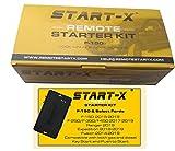 Start-X Remote Starter For Ford F-150