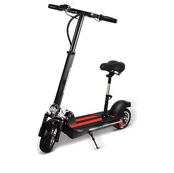 de020aab81d8 XHEMA Scooter électrique