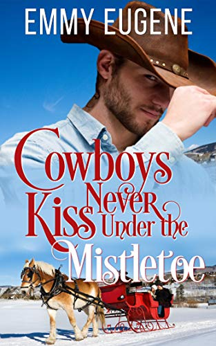 Cowboy kristen dating