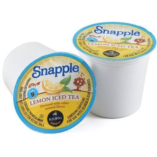 snapple-lemon-iced-tea-keurig-k-cups-88-count-by-snapple