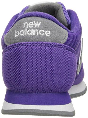 Balance Womens Modern New Paars Wz501v1 Classics Schoenen d5Sd8q
