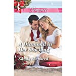 A Diamond in Her Stocking | Kandy Shepherd