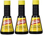 Kitchen Bouquet Kitchen Bouquet Browning and Seasoning Sauce 4-Ounce Bottles (Pack of 3)