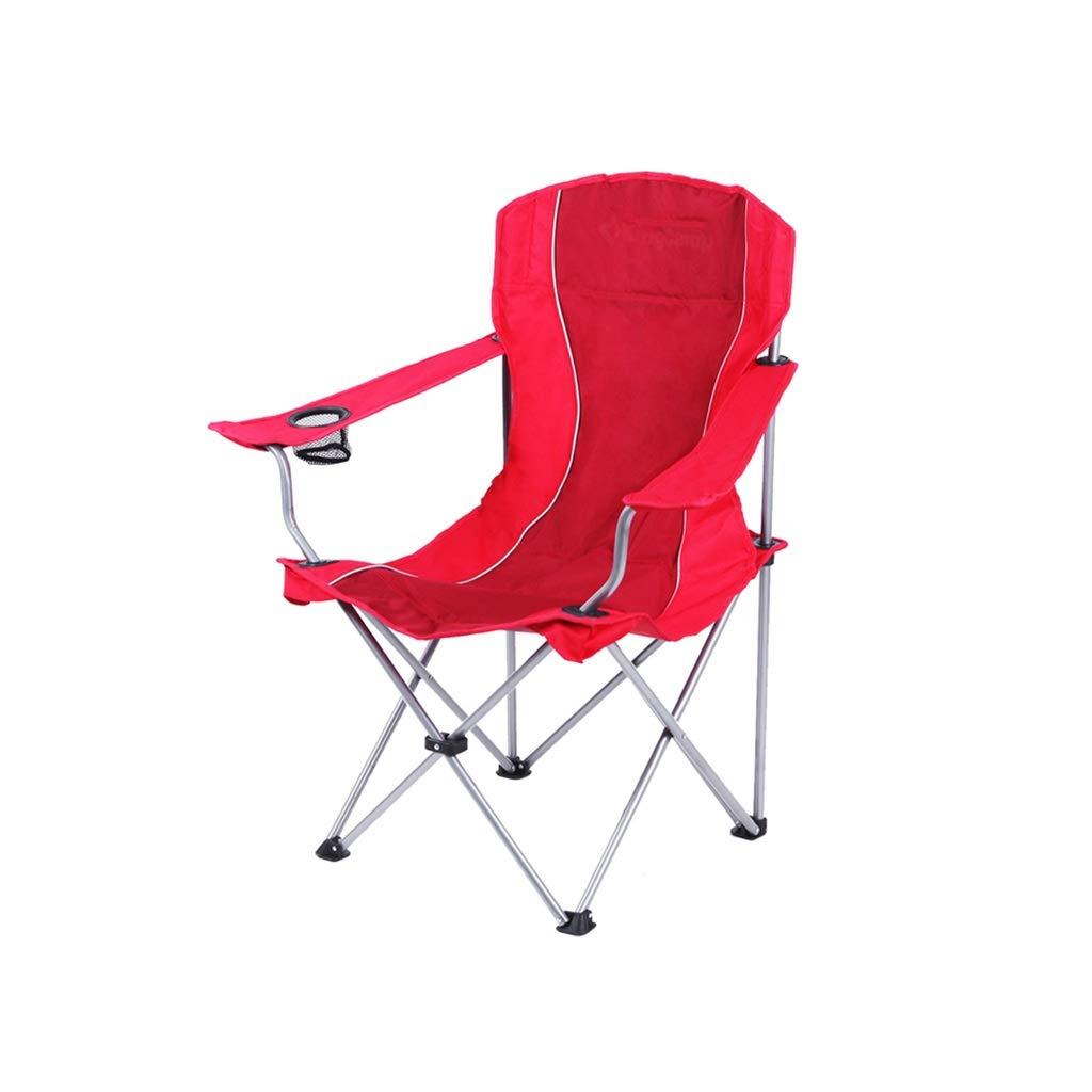 WJP Silla Plegable compacta de Malla Resistente for Camping ...