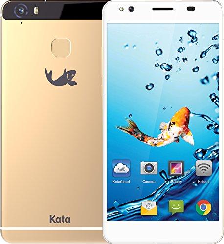 kata-m4-55-inch-full-hd-ips-octa-core-international-unlocked-smartphone-android-60-super-slim-full-h