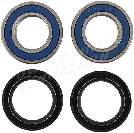 DB Electrical PC15-1013 Wheel Bearing Kit