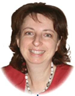 Patricia Fosse