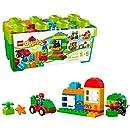 LEGO DUPLO Creative Play 6059074 Educational Toy