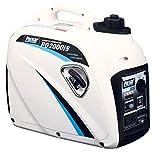 Pulsar Gas-Powered Inverter Generator