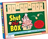 : Schylling Shut the Box