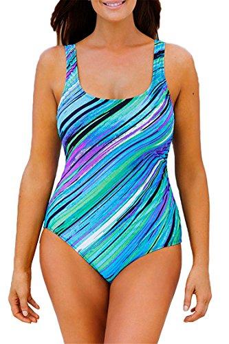 cara asym dress - 1