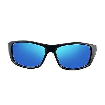 Ruanyi Gafas de Sol, Protector Solar UV400 para Montar con ...