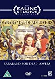 Saraband For Dead Lovers [Import anglais]