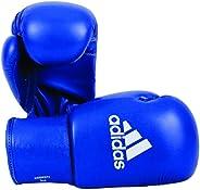 Luva de Boxe Infantil Adidas Rookie 8 Oz