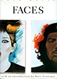Faces, Paul Davis, 0914919040