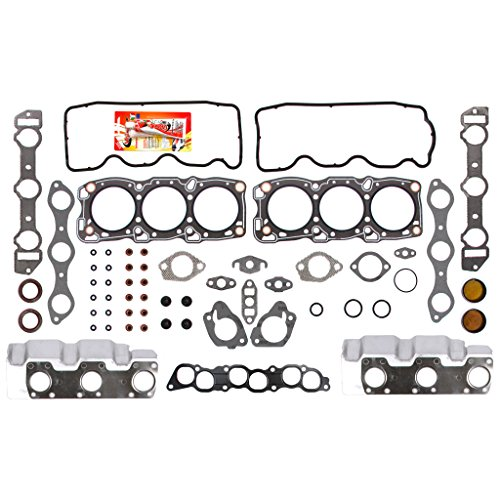 94 dodge stealth head gasket - 9