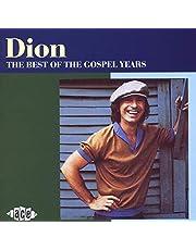 Best of Gospel Years