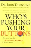 Who's Pushing Your Buttons, John Townsend, 0785289216