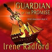 Guardian of the Promise | Irene Radford