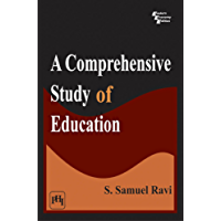 Comprehensive Study of Education, A