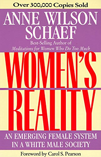 Emerging Female System - Women's Reality: An Emerging Female System