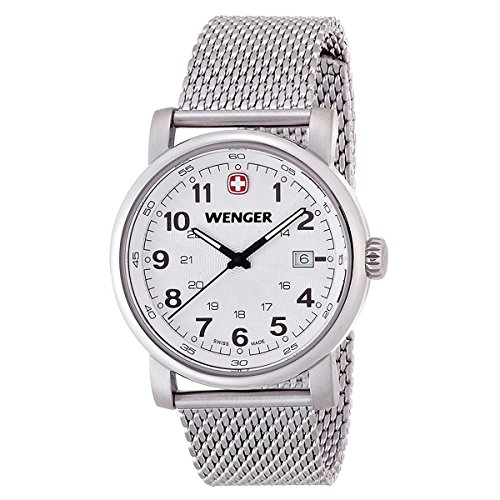 Wenger-Urban-Classic-Mens-Watch