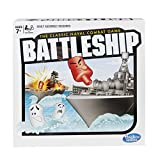 Hasbro Gaming A32643480 Battleship Game