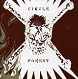 Forest by Circle (2005-05-06)