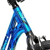 TRIAD Drift Trike Countermeasure 3