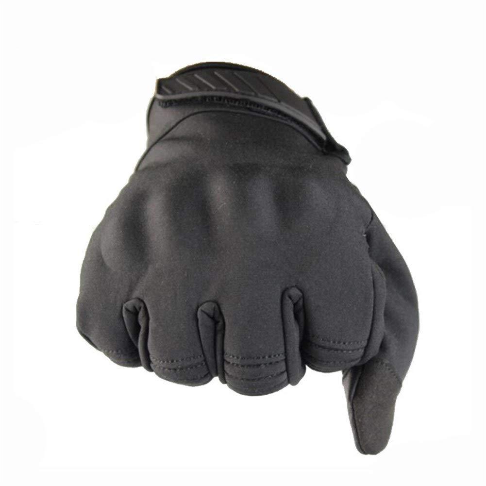 RZRCJ Winddichte Milit/ärische Taktische Handschuhe Touchscreen Outdoor Sports Camouflage Radfahren Skifahren Warme Handschuhe for Wandern Klettern Atmungsaktiv
