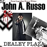 Dealey Plaza | John Russo