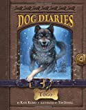 img - for Dog Diaries #4: Togo book / textbook / text book