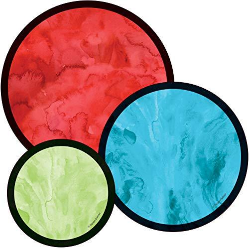 (Carson Dellosa Celebrate Learning Confetti Cut-Outs (120535))