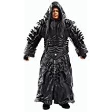WWE Elite Collection Series #27 Undertaker Action Figure