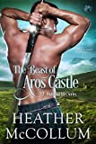 Bargain eBook - The Beast of Aros Castle