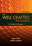 img - for The Well-Crafted Argument (with 2016 MLA Update Card) book / textbook / text book