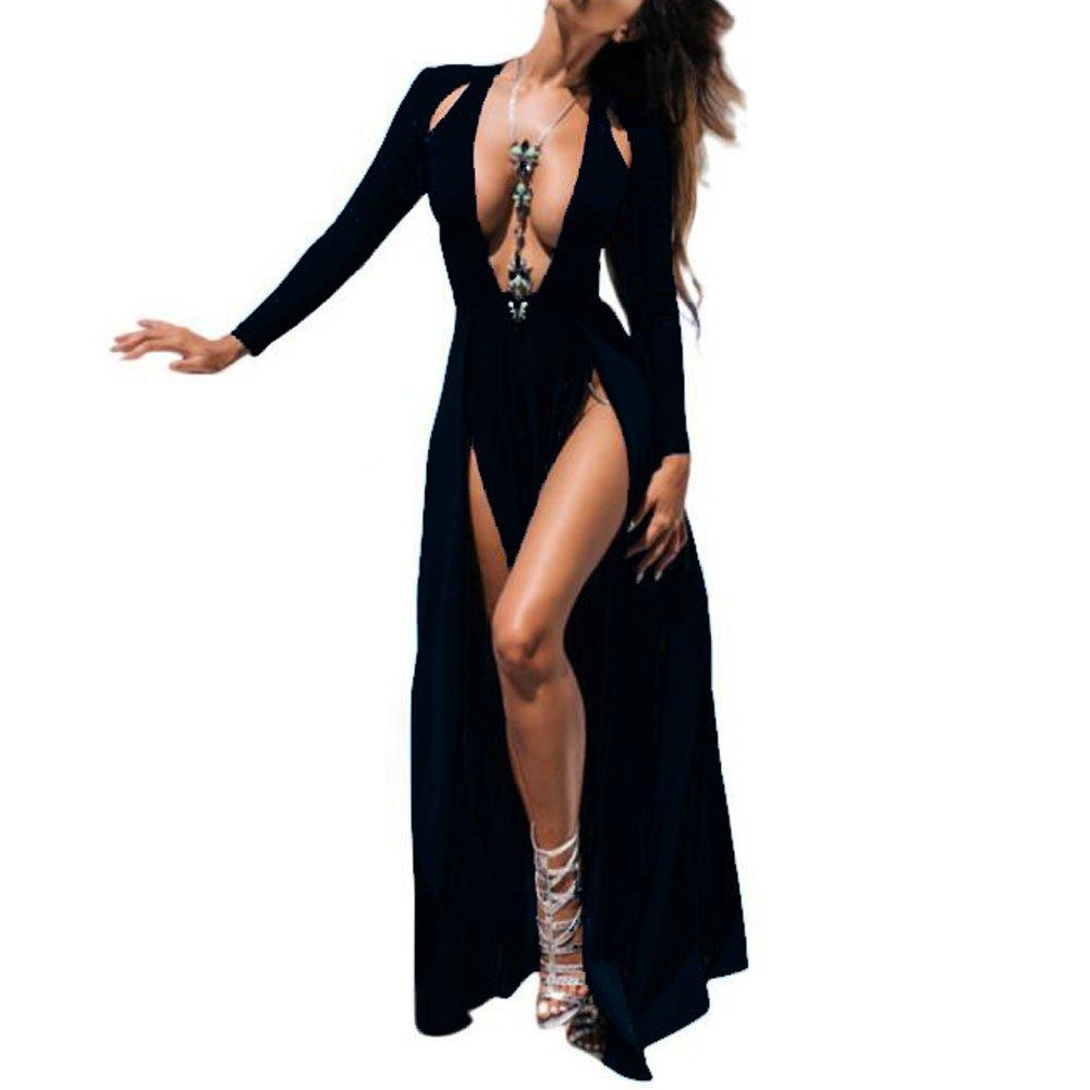 Top 10 wholesale Plunging V Neck Cocktail Dress - Chinabrands.com 42900c1b3