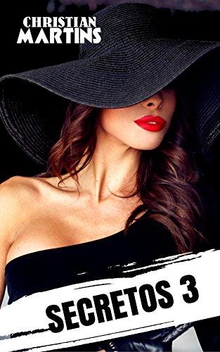 Secretos 3 (Spanish Edition)