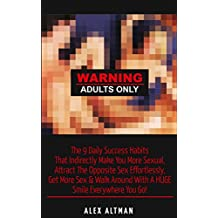 Alex altman author