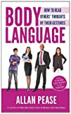 Book cover for Body Language
