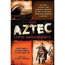 The Aztec UFO Incident