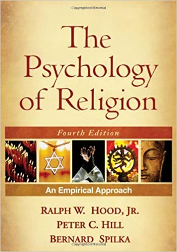Image result for ralph hood