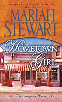 Hometown Girl by Mariah Stewart ebook deal