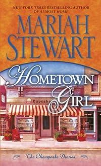 Hometown Girl by Mariah Stewart ebook deal