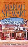 Hometown Girl: The Chesapeake Diaries
