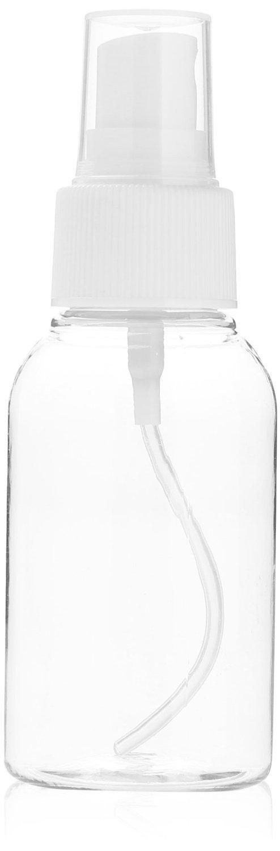 Bar5F Fine Mist Spray Bottle, 2.5 OZ (Pack of 3) by Bar5F (Image #2)