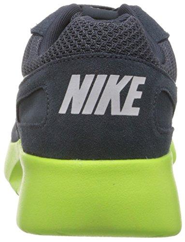 White Grey Multicolour Men's Running Dk Volt Nike Shoes Magnet Kaishirun O800q1
