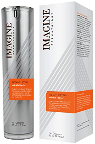 imagine-instant-lifting-wrinkle-fighter-17-fl-oz-anti-wrinkle-powerful-anti-aging-treatment-creamy-s
